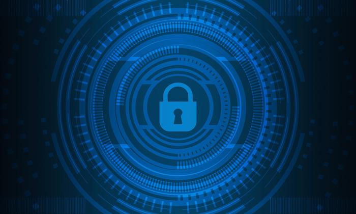 México, Colombia y Chile, entre los países con menor índice de ciberataques en los últimos 12 meses