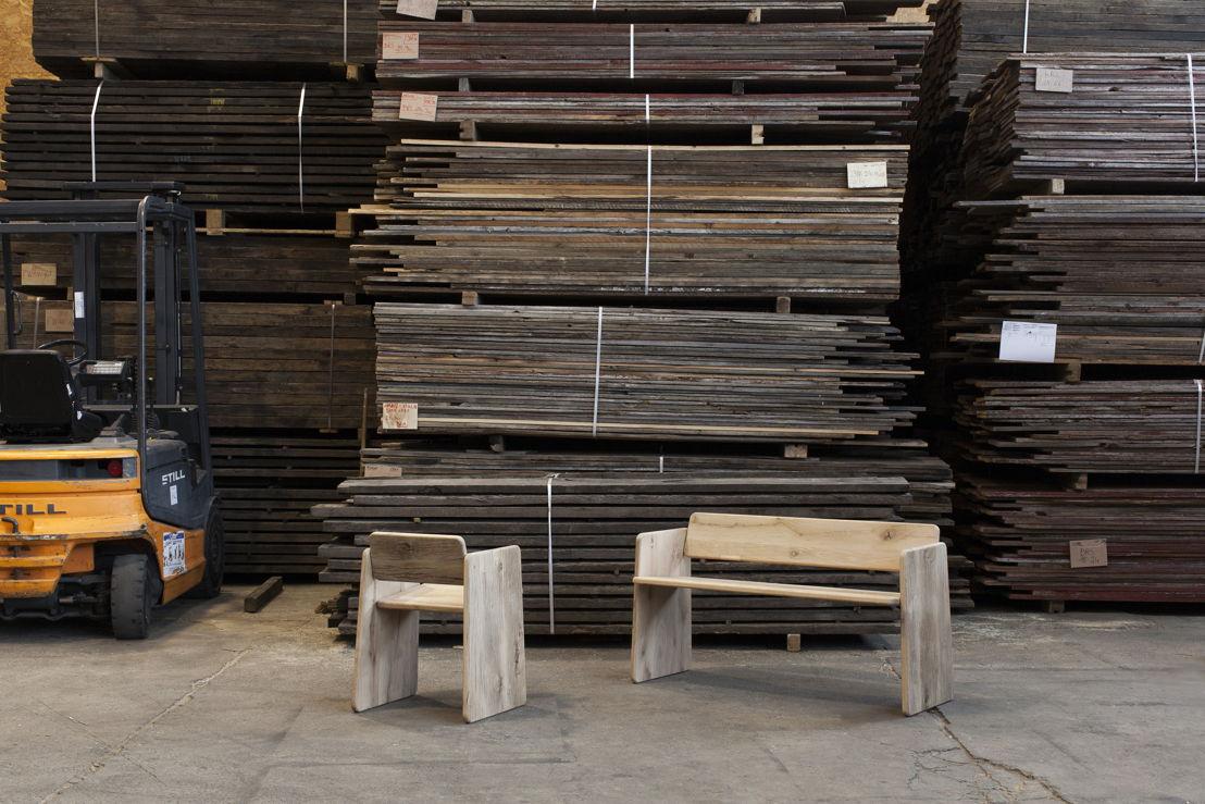 Julien Renault-Timber Group_copyright Julien Renault