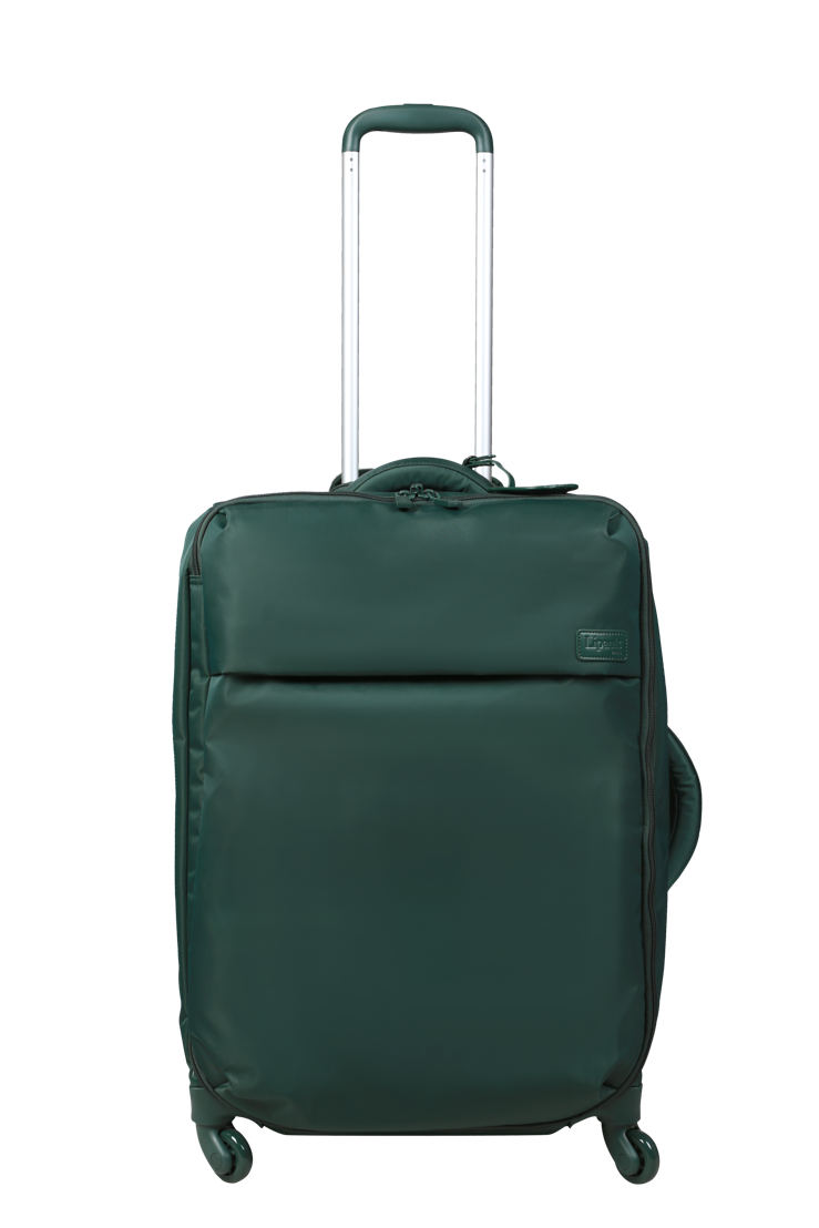 Originale Plume spinner 65-24 Forest Green 195€