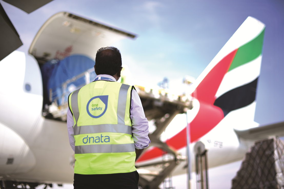 دناتا سجلت أعلى أرباح على الإطلاق عن السنة المالية 2017/ 2018، حيث بلغت 1.3 مليار درهم (359 مليون دولار)، مع استمرار نمو عملياتها الدولية، حيث تساهم هذه العمليات الآن بنسبة 68% من العائدات.