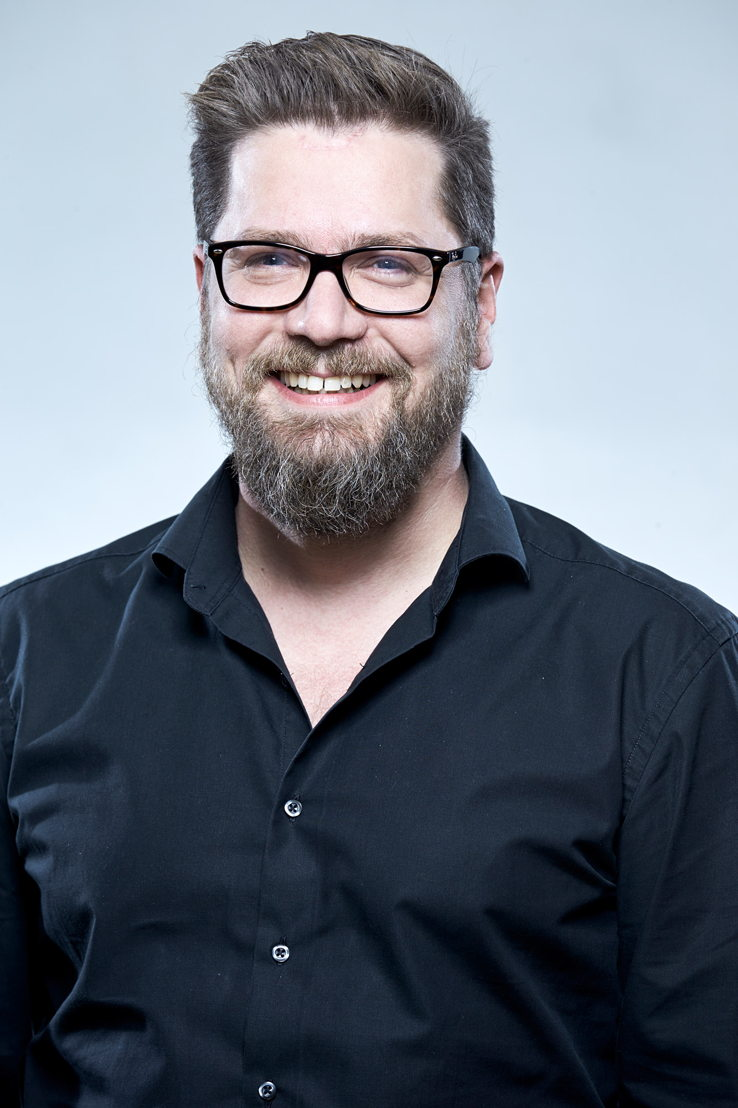 Philip Bang, Studio Director