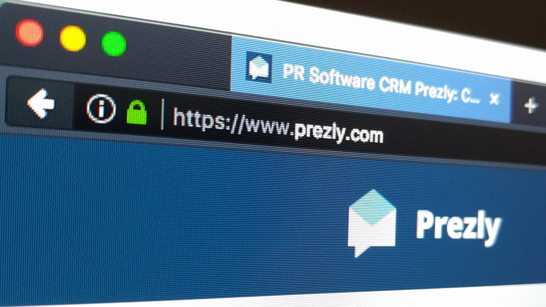 Moving to HTTPS on Prezly