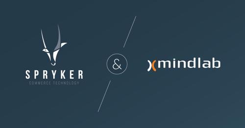 Mindlab Solutions und Spryker Systems schließen Kooperation