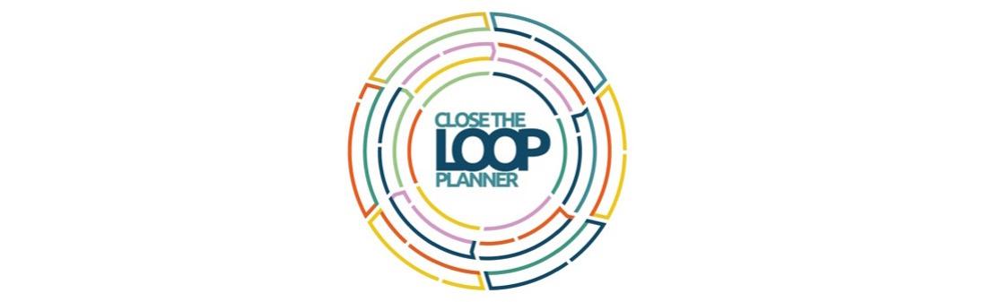 Close The Loop Planner helpt modebedrijven om duurzamer te ondernemen