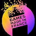 Equipe Capital Games
