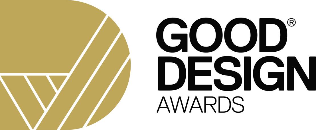 Cinco productos Logitech fueron galardonados con el premio GOOD DESIGN 2015