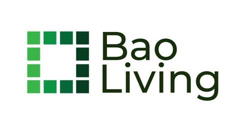 Start-up Bao Living lanceert nieuwe methode om bouwen betaalbaarder en duurzamer te maken