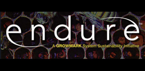 GROWMARK Continues Sustainability Efforts with 2020 endure Program