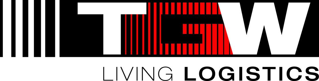 TGW Benelux lance la division « Life Time Services »