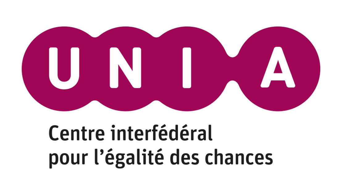 Abattages sans étourdissements : GAIA dépose plainte auprès d'Unia