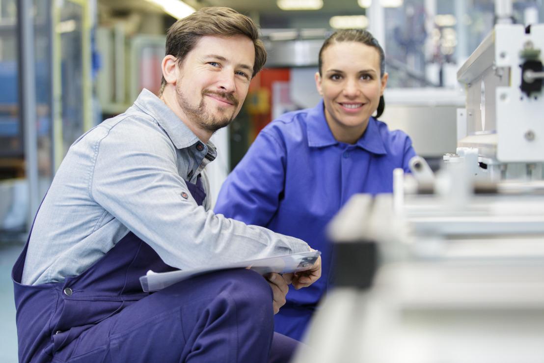 Vlaamse Ondernemers pleiten voor oprichting STEM-centrum
