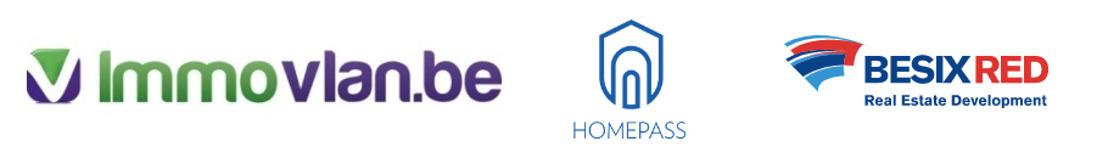 135.000 Belgische gezinnen kunnen als eerste woning sneller verkopen dankzij digitaal paspoort