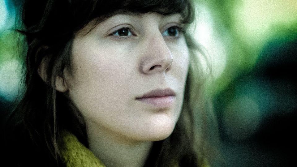 Twintigers - Lina Nasser - (c) VRT - Joris Vermost