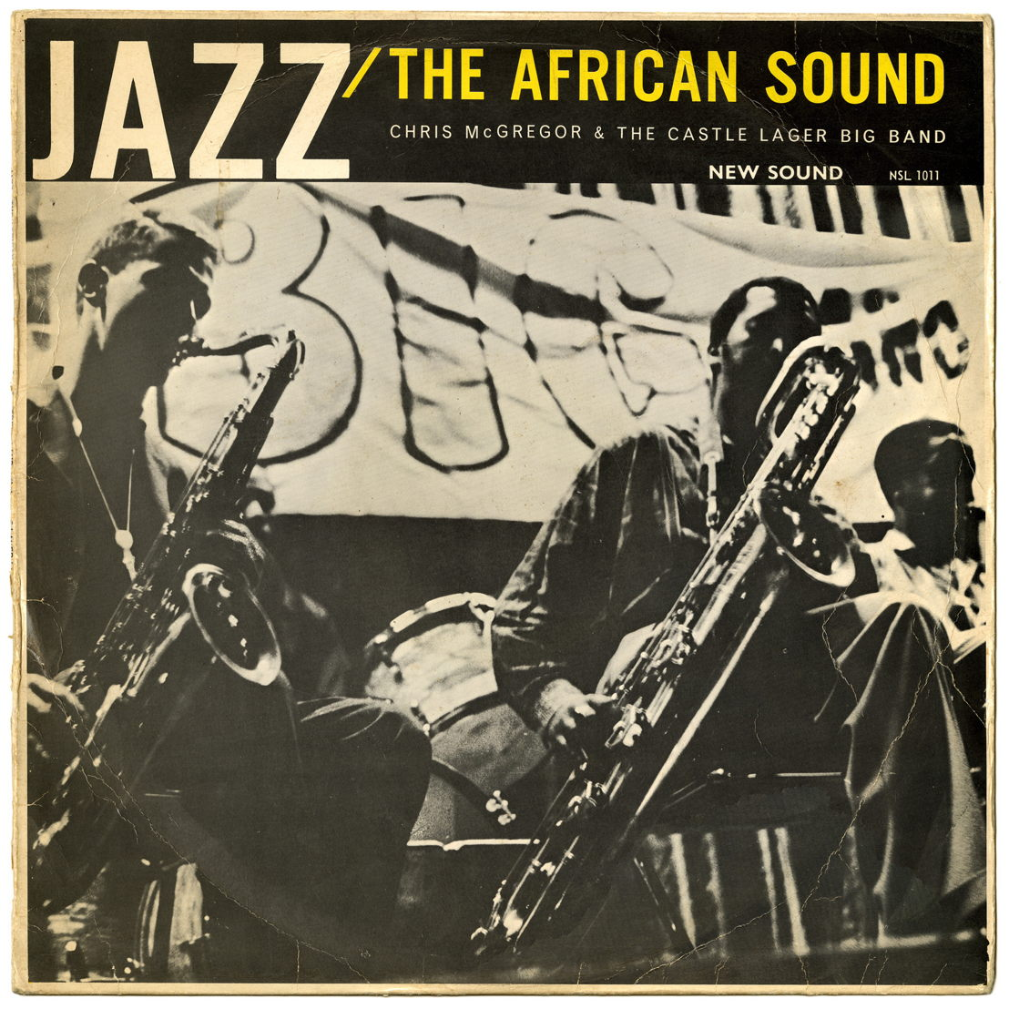 SEPTEMBERJIVE_THEAFRICANSOUND