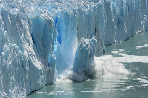 Climate change risks estimated higher today than 20 years ago