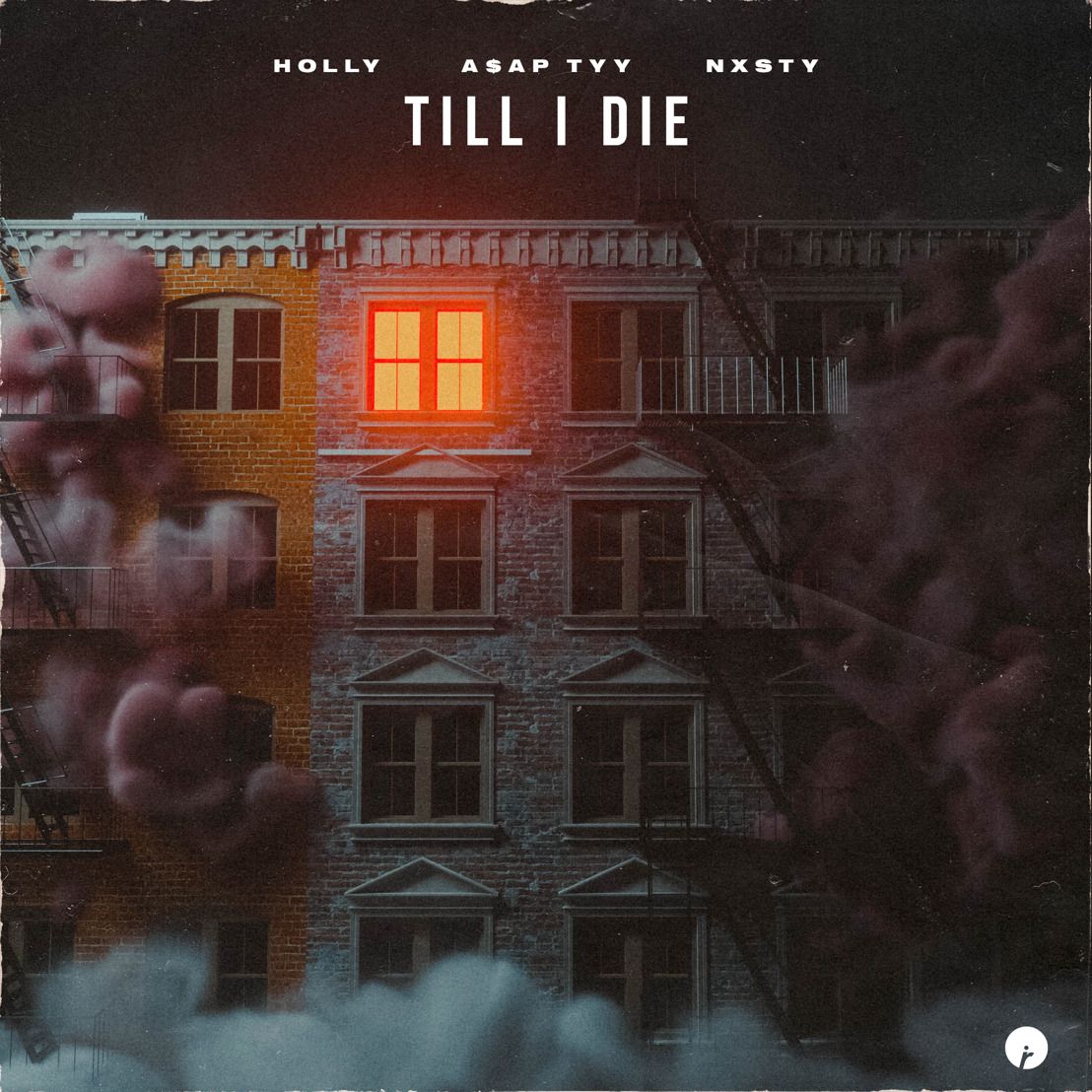 Holly Unleashes New Collab with A$AP TyY & NXSTY: Till I Die