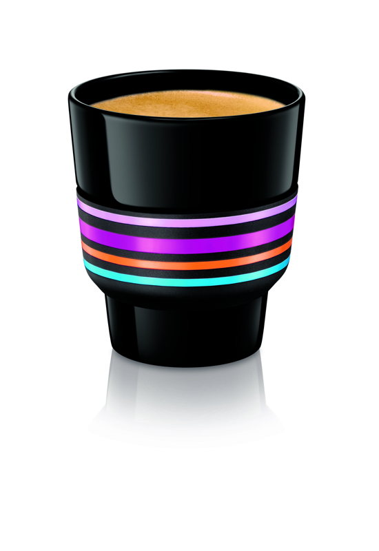Tasses Touch Lungo - 21€