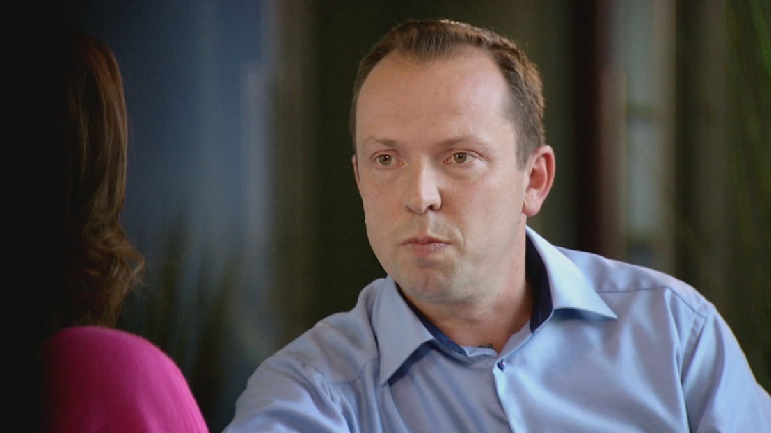 Lars (c) VRT