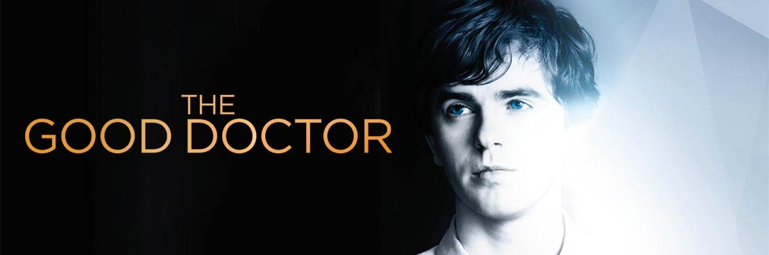 The Biggest Misconceptions About Autism Debunked by The Good Doctor