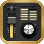 equalizer+_iOS_icon