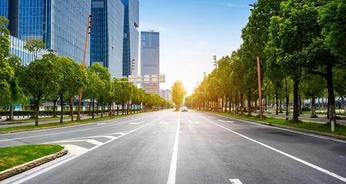 Cómo reducir la huella de carbono a través de la movilidad