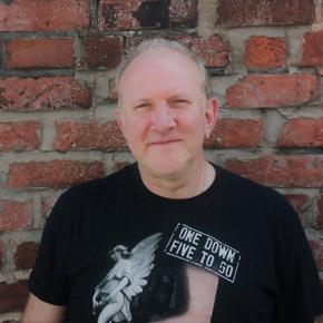 Keith profile pic.jpg