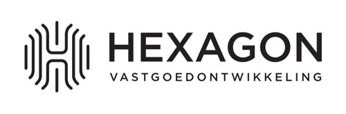 Preview: PERSUITNODIGING: 'Hexahub' wordt nieuwste bedrijvencampus van Roeselare