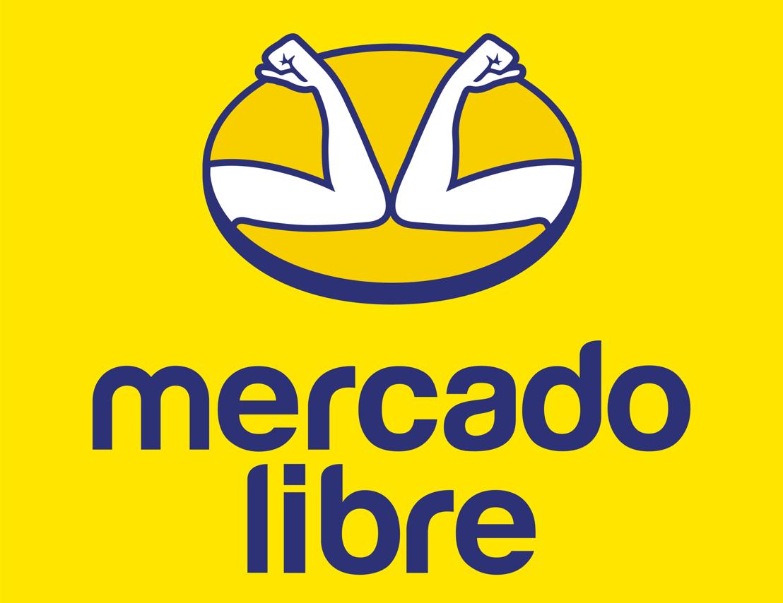 Mercado Libre cambia su logo y toma medidas contra las ventas especulativas