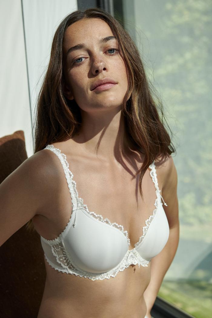 Maak jouw lingerielade in no time summerproof met Marie Jo