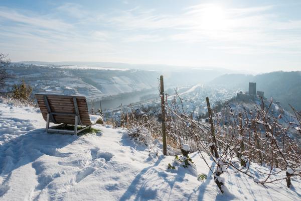 Preview: Winterse magie in Rijnland-Palts