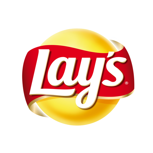 Lay's Cheer for Your Favourite