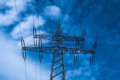 3 op 4 Vlamingen hebben moeite met keuze energieleverancier