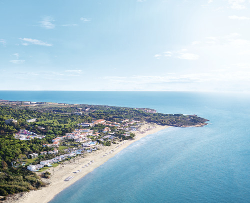 Inside Grecotel's Multi Million Euro Upgrade