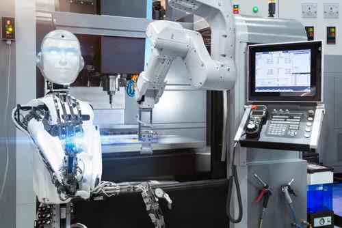 Vrije Universiteit Brussel en Collibra kondigen multidisciplinair AI-onderzoekscentrum aan