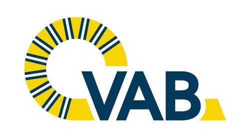 Alphabet kiest voor VAB als Assistance Partner