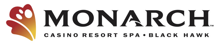 Monarch Casino Resort Spa continues its mission of becoming Colorado's premier gaming resort destination