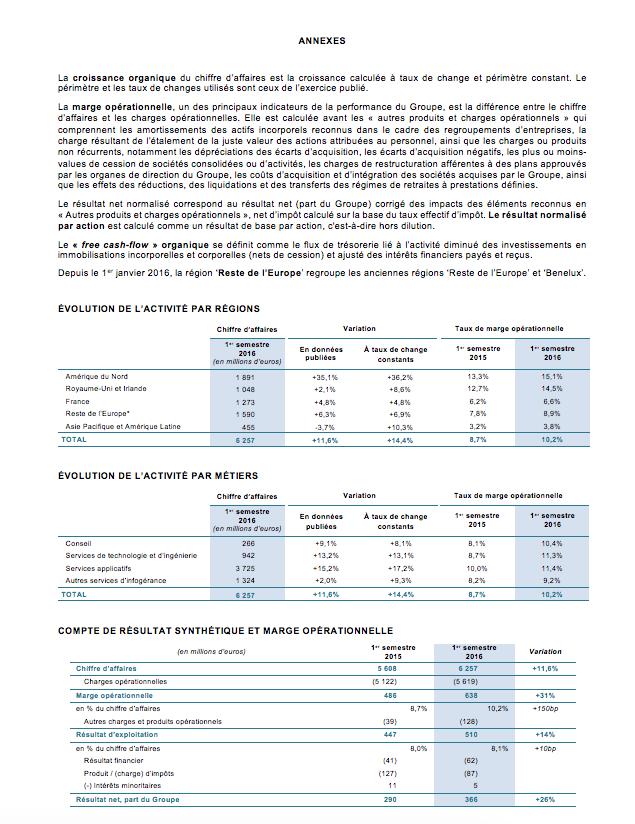 Annexes Résultats Financièrs H1 2016_Part1