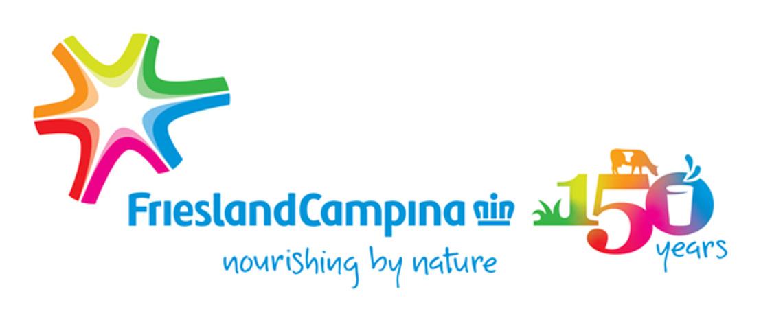 FrieslandCampina donne le coup d'envoi de la 31e Voka Open Bedrijvendag (Journée entreprises ouvertes Voka)