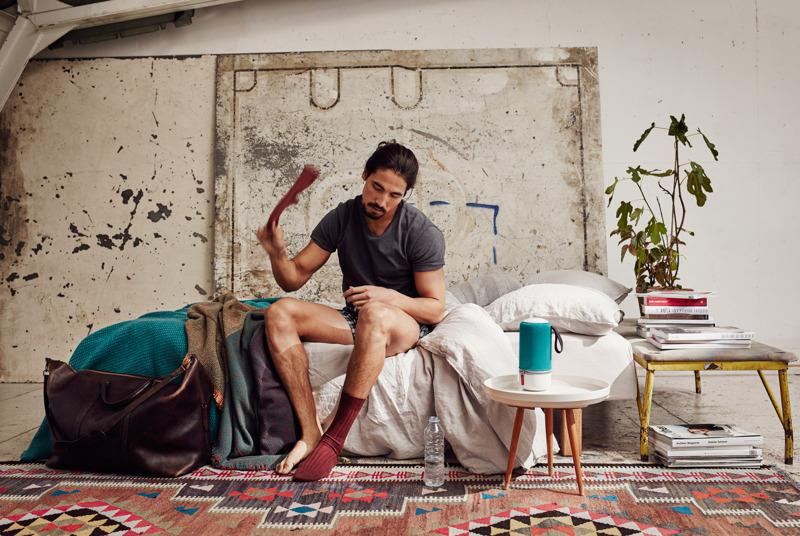New_ZIPP_MINI_Bedroom_Man.jpg