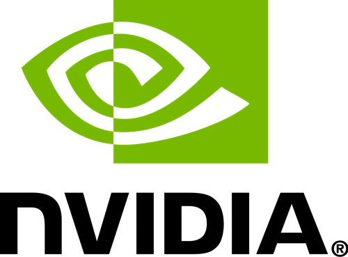 NVIDIA Game-Ready-Treiber für die Closed Beta von The Crew 2 und mehr!