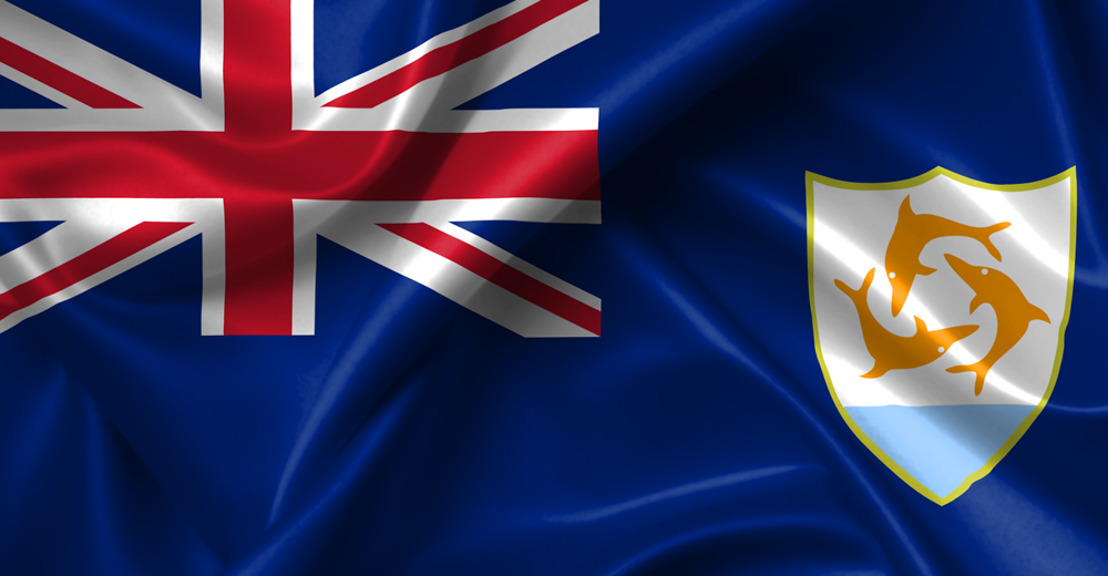 Statement of Condolence on the Passing of Hubert Hughes, Former Chief Minister of Anguilla