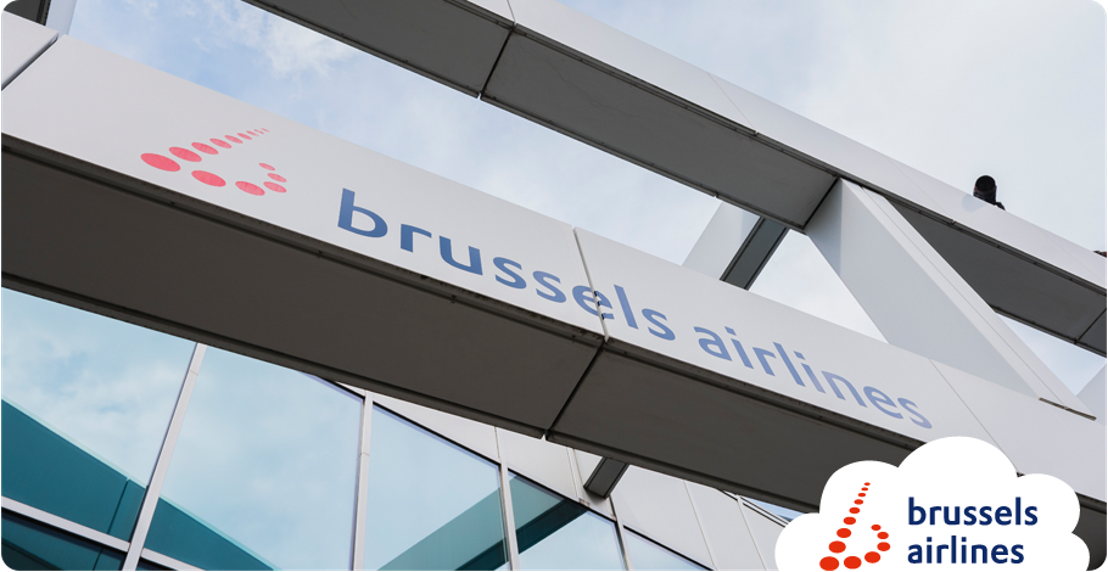Brussels Airlines submits new offer to its pilot community focusing on work life balance and remuneration package