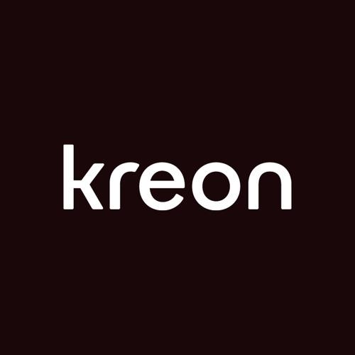 kreon press room