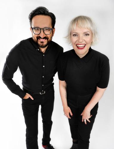 ABC Radio Melbourne announces 2019 line-up