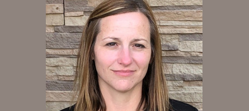 GROWMARK Expands Board of Directors to Bolster Digital Technology Focus