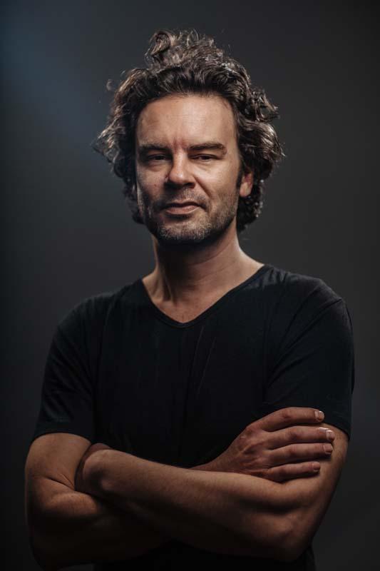 Tom Dewispelaere (c) Toon Aerts