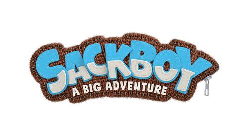 Sackboy: A Big Adventure erhält Update für Online-Multiplayer