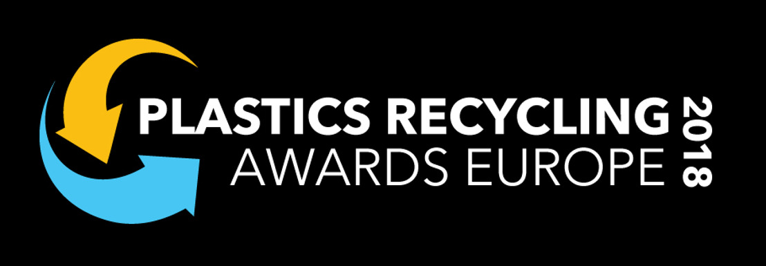 First Winners of Plastics Recycling Awards Europe Announced