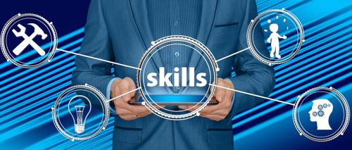 Fortinet s'engage davantage à pallier la pénurie de compétences en cybersécurité avec son programme de certification et de formation NSE Institute