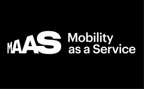 Nace la Asociación Civil MaaS Latam para apoyar a los ciudadanos con movilidad integral a través de la tecnología